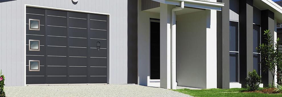 porte_de_garage_aluminium_sib__099816400_1516_23022015