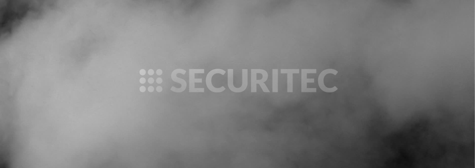 securitec-smoke
